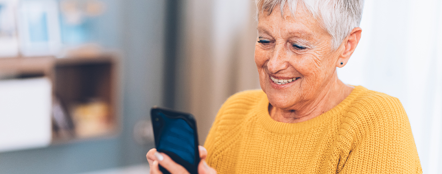 Telstra Health's HealthNow app allows full access to patients' My Health Record